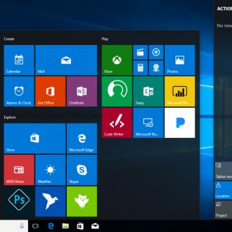 Windows 10 licentie aanschaffen voor een goede prijs
