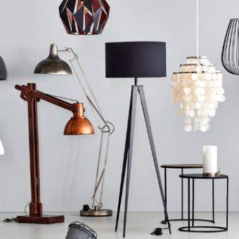 Waar kun je het beste ledlampen kopen?