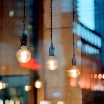 Zijn buislampen overbodig?