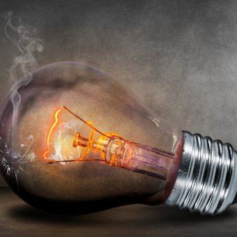 Ontdek de speerpunten van led tl buis lampen