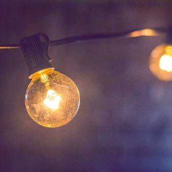 Welke led lamp kun je het beste kopen?