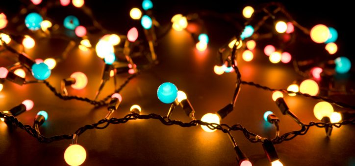Led verlichting online kopen doe je bij…
