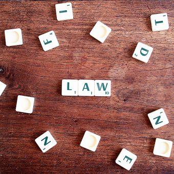 Hoe werkt het auteursrecht op het internet?