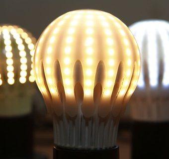 Overweeg eens retrofit led verlichting